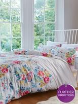 Cath Kidston Regal Rose 100% Cotton Duvet Cover
