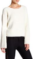 Rebecca Minkoff Teresa Sweater