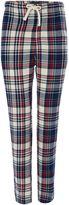 Howick Check Flannel Pyjama Pant