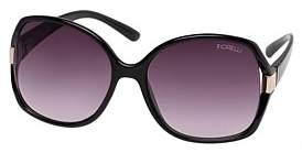 Fiorelli Ilse Sunglasses