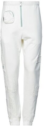 Heron Preston Casual pants