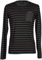 Rare T-shirts - Item 37758538