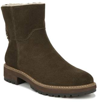 Franco Sarto Roalba Waterproof Faux Fur Lining Boot