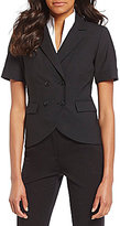 Antonio Melani Chelsea Bi-Stretch Jacket