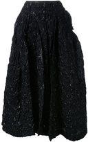 Simone Rocha full skirt