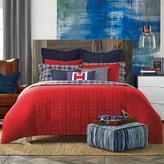 Tommy Hilfiger Academy Comforter Set