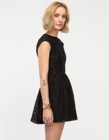 Dolce Vita Alisha Dress
