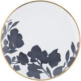 Ralph Lauren Home Audrey Bread Plate