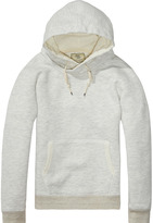 Scotch & Soda Hooded Sweater | Home Alone
