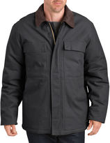 Dickies Midweight Sanded Stretch Duck Coat
