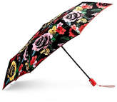Vera Bradley Havana Rose Umbrella
