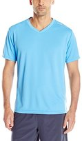 Head Men's Champ V-Neck Performance Top