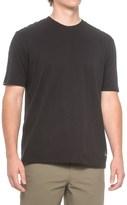 Sage Patch Logo T-Shirt - Short Sleeve (For Men)