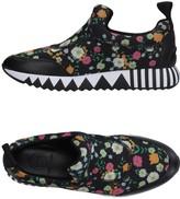 Tory Burch Low-tops & sneakers - Item 11239967