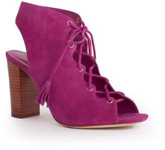Trina Turk Poppy Heel