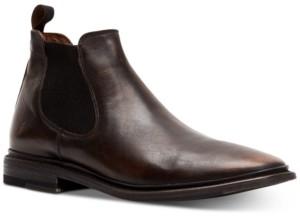 Frye Men's Paul Chelsea Boots Men's Shoes