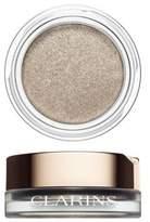 Clarins Ombre Iridescente Cream-to-Powder Iridescent Eyeshadow