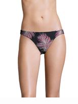 Vix Paula Hermanny Krishna Basic Moderate Bikini Bottom