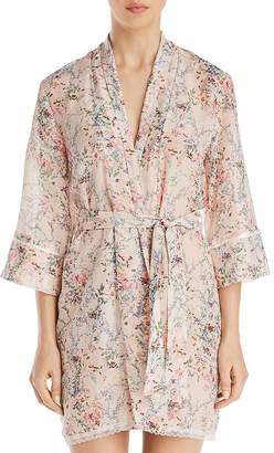 Papinelle Yolly Short Robe
