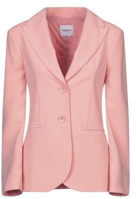 ANNARITA N TWENTY 4H Suit jacket