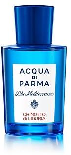 Acqua di Parma Blu Mediterraneo Chinotto di Liguria Eau de Toilette 2.5 oz.