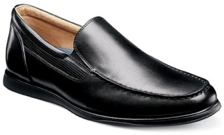 Florsheim Atlantic Loafer