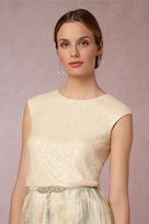 BHLDN Kaity Top