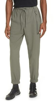 Craig Green Utility Track Pants
