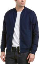AG Jeans Volt Bomber Jacket