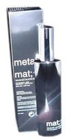 Masaki Matsushima Mat Metal by for Women 1.35 oz Eau de Parfum Spray by