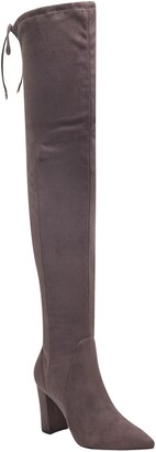 Marc Fisher Ulona Over the Knee Boot