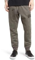 G Star Men's Powel Cargo Jogger Pants