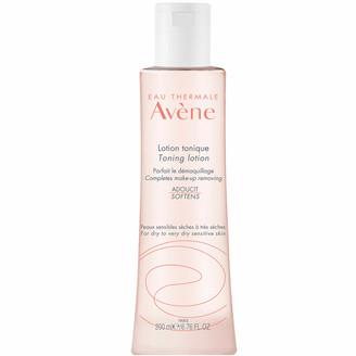 Avene Gentle Toner for Sensitive Skin 200ml