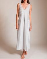 Paladini Jacquard Oslo Gown