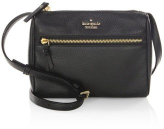 Kate Spade Mini Jackson Street Cayli Crossbody Bag