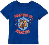 Disney Baby Collection Chip and Dale Graphic Tee - Boys newborn-24m