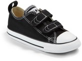 Converse Baby's & Toddler's All Star Sneakers
