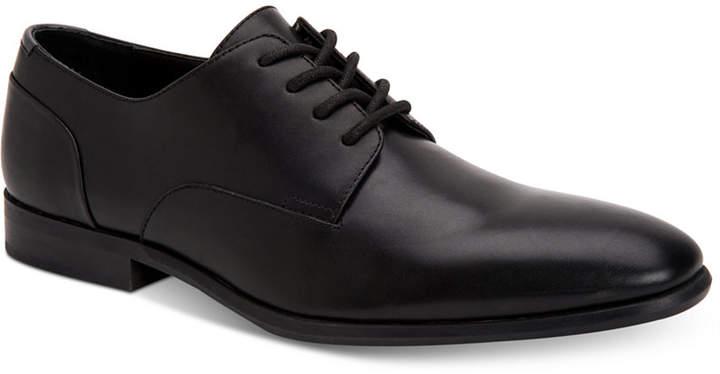 d354dfda2 Men Lucca Leather Dress Shoes Men Shoes