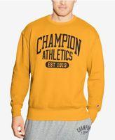 Champion Men's Heritage Sweatshirt
