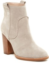 French Connection Avabba Bootie