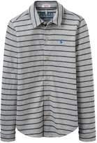 Joules Boys Reggie Jersey Shirt
