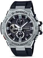 G-Shock G-Steel Watch, 53.8mm
