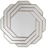 Surya Barlow Wall Mirror