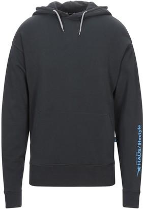 Haus Golden Goose Sweatshirts