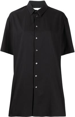 Stephan Schneider Short Sleeve Shirt