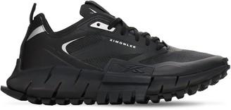 Reebok Classics Ximonlee Horizon Edge Sneakers
