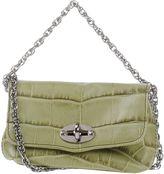 Zanellato Handbags