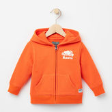 Roots Baby Original Full Zip Hoody