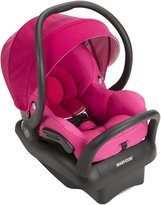 Maxi-Cosi Mico Max 30 Infant Car Seat - Devoted Black