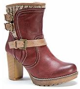 Muk Luks Women's Mariah Boots